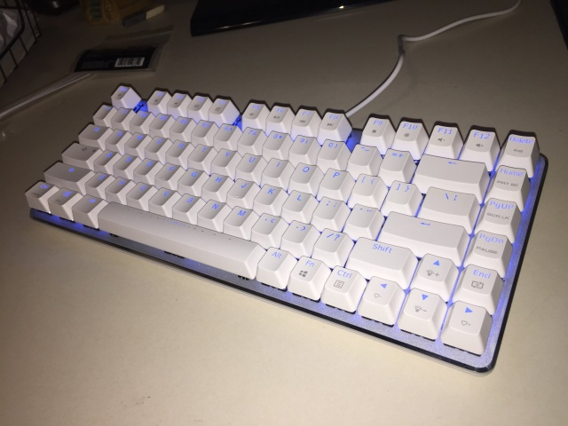 Mechanical_Keyboard114_05.jpg