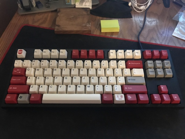Mechanical_Keyboard114_07.jpg