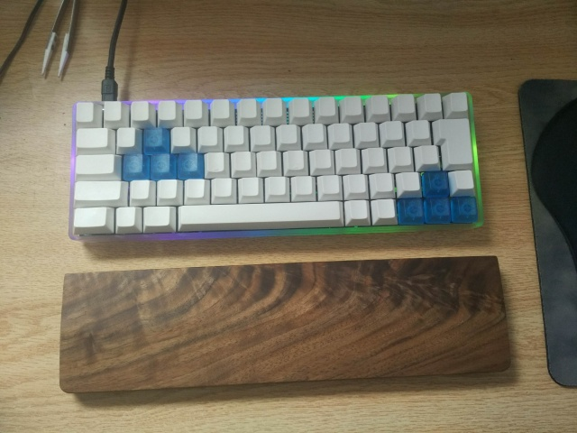Mechanical_Keyboard114_08.jpg