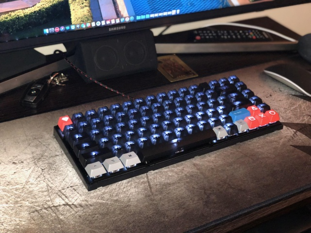 Mechanical_Keyboard114_10.jpg