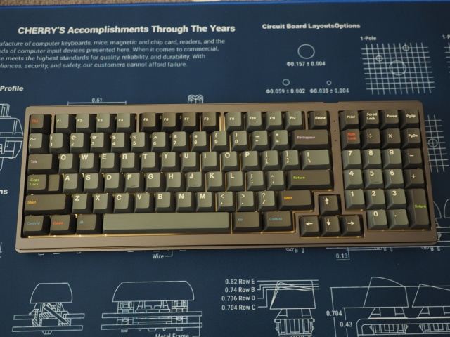 Mechanical_Keyboard114_13.jpg