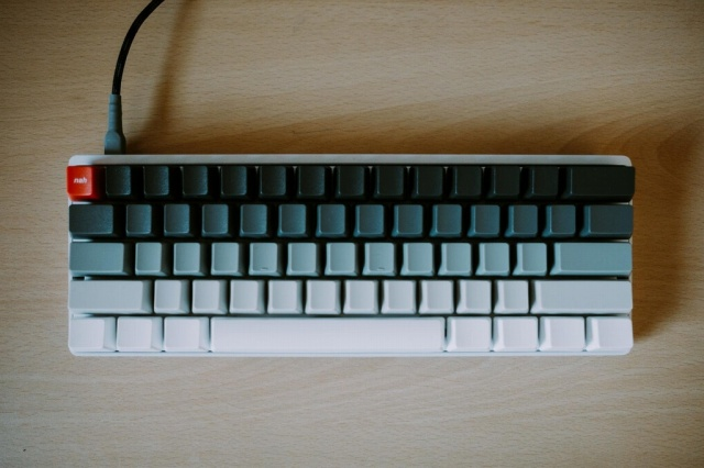 Mechanical_Keyboard114_25.jpg