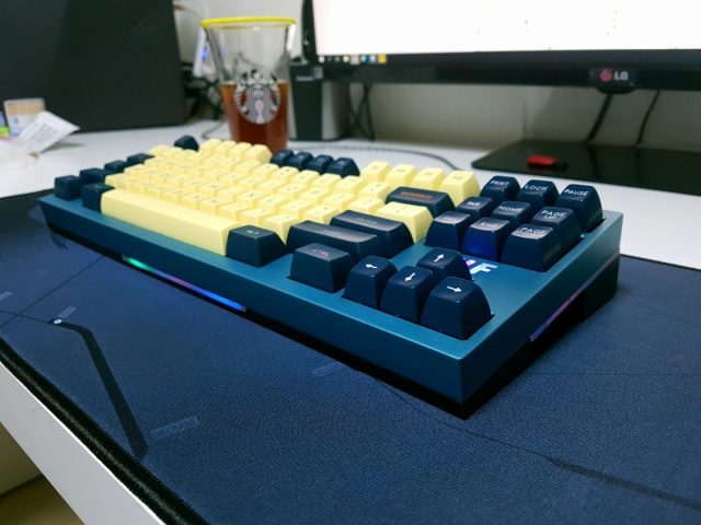 Mechanical_Keyboard114_36.jpg