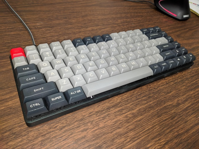 Mechanical_Keyboard114_43.jpg