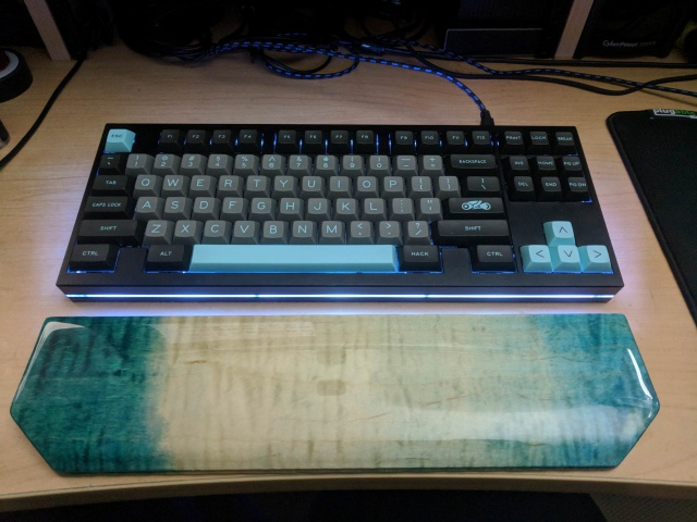 Mechanical_Keyboard114_47.jpg