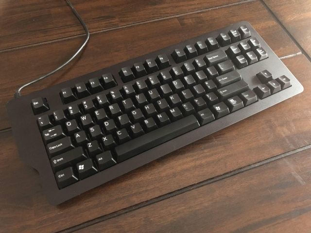 Mechanical_Keyboard114_49.jpg