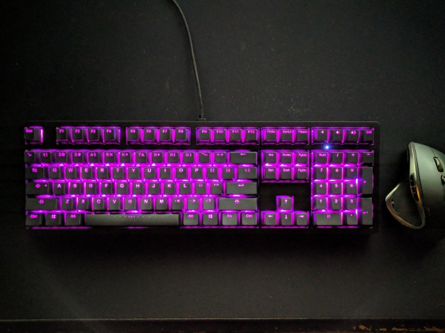 Mechanical_Keyboard114_50.jpg