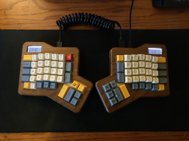 Mechanical_Keyboard114_51.jpg