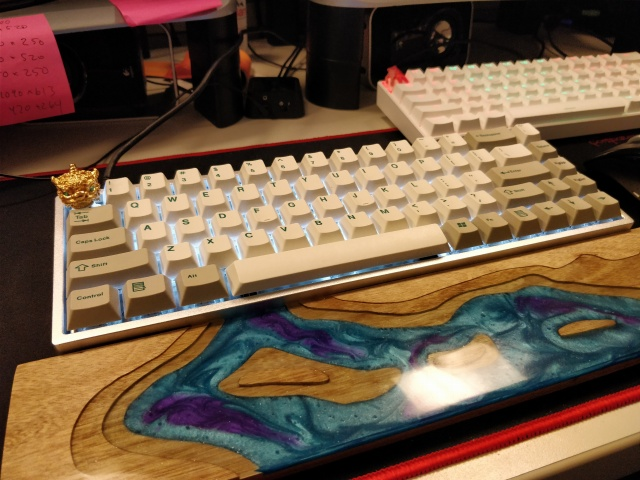 Mechanical_Keyboard114_52.jpg