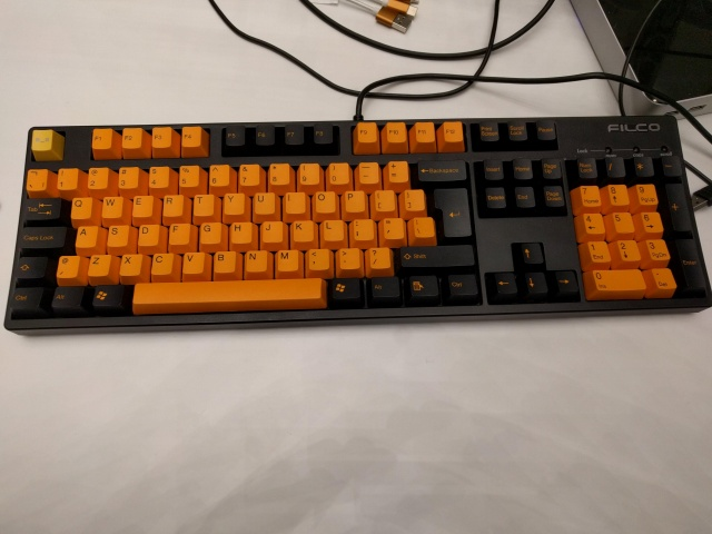Mechanical_Keyboard114_55.jpg