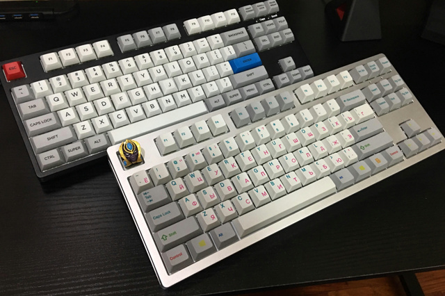 Mechanical_Keyboard114_57.jpg