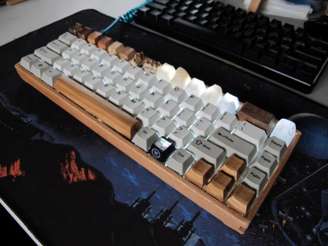Mechanical_Keyboard114_75.jpg