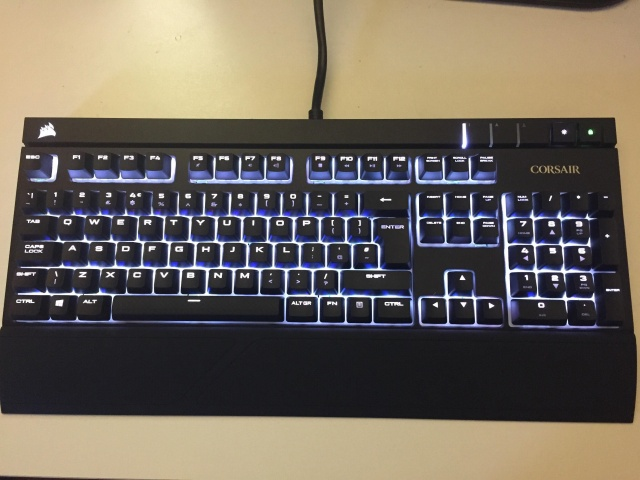 Mechanical_Keyboard114_82.jpg