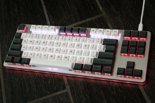 Mechanical_Keyboard114_84.jpg
