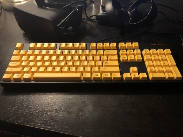 Mechanical_Keyboard114_92.jpg