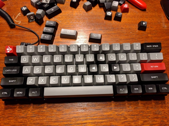 Mechanical_Keyboard115_03.jpg