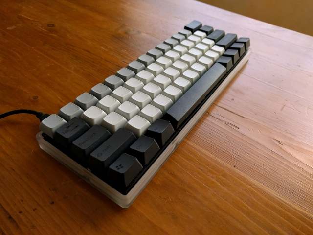 Mechanical_Keyboard115_06.jpg
