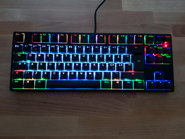 Mechanical_Keyboard115_07.jpg