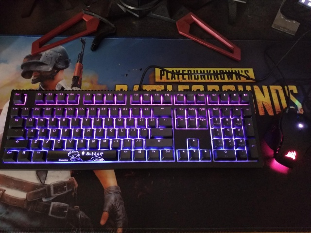 Mechanical_Keyboard115_08.jpg