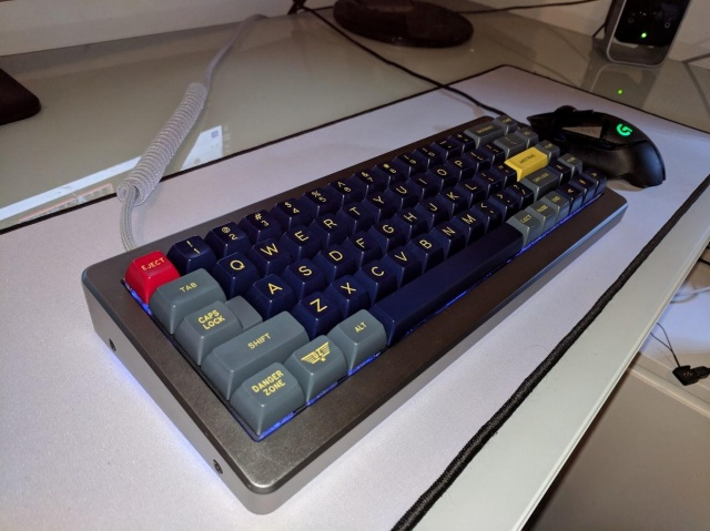 Mechanical_Keyboard115_12.jpg