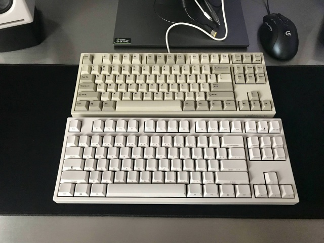 Mechanical_Keyboard115_16.jpg