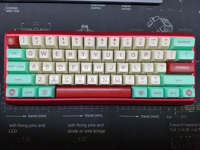 Mechanical_Keyboard115_26.jpg