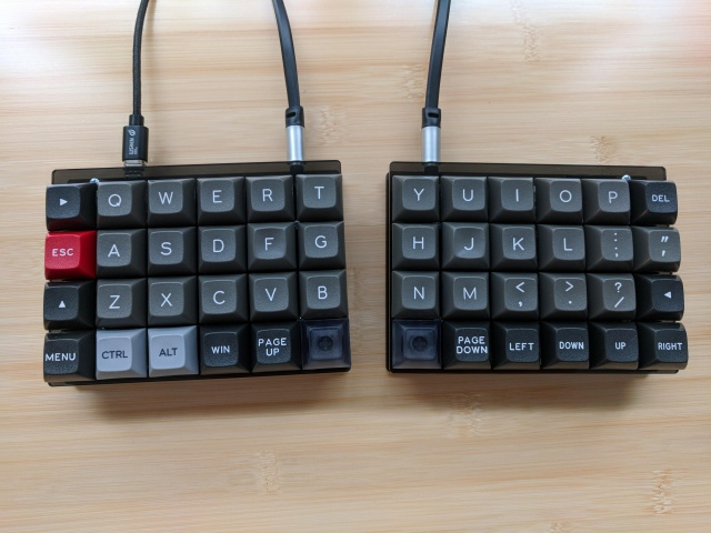 Mechanical_Keyboard115_27.jpg