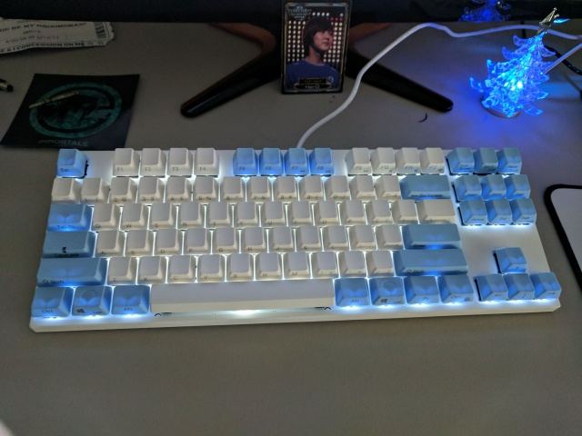 Mechanical_Keyboard115_28.jpg