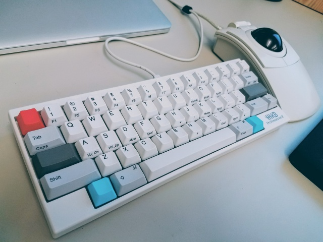 Mechanical_Keyboard115_31.jpg