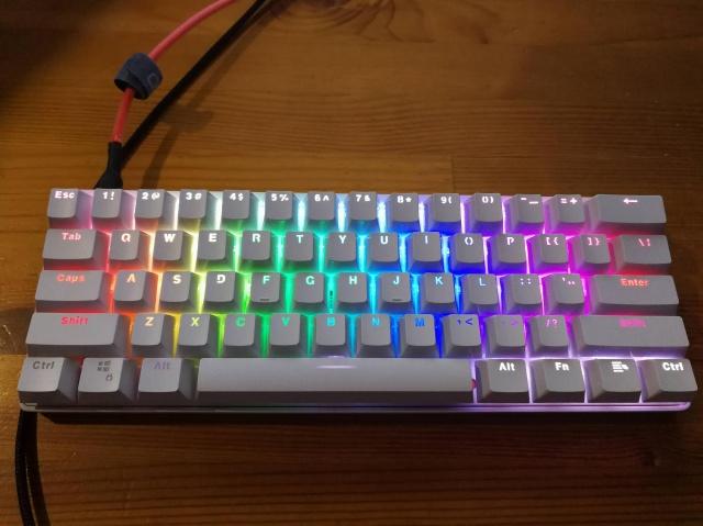 Mechanical_Keyboard115_32.jpg