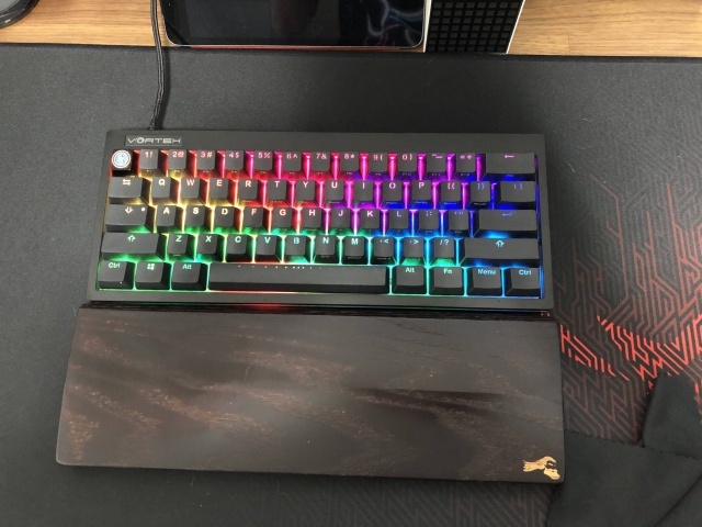 Mechanical_Keyboard115_34.jpg
