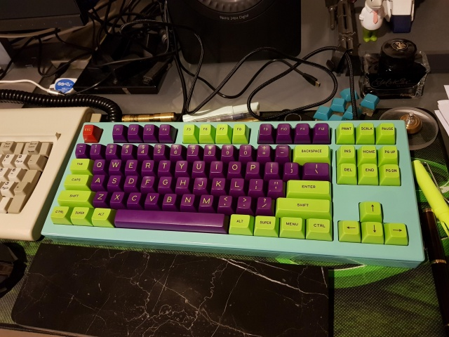Mechanical_Keyboard115_41.jpg