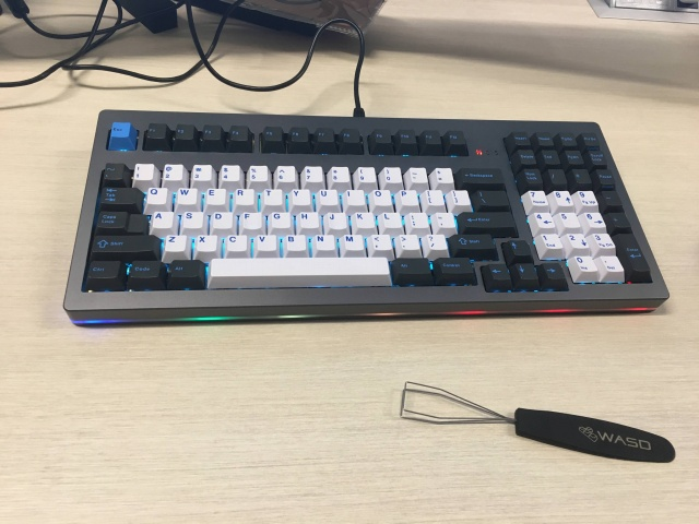 Mechanical_Keyboard115_46.jpg