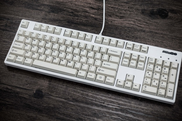 Mechanical_Keyboard115_49.jpg