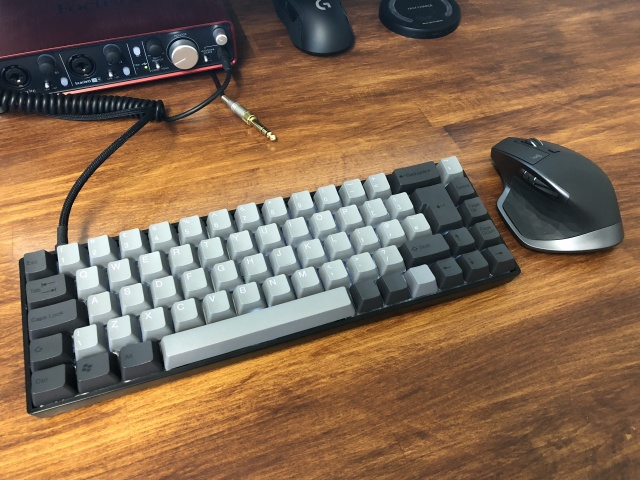 Mechanical_Keyboard115_51.jpg