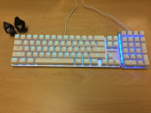 Mechanical_Keyboard115_52.jpg