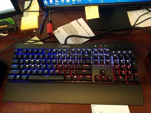 Mechanical_Keyboard115_58.jpg