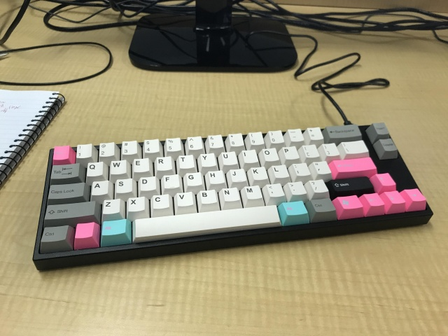 Mechanical_Keyboard115_60.jpg