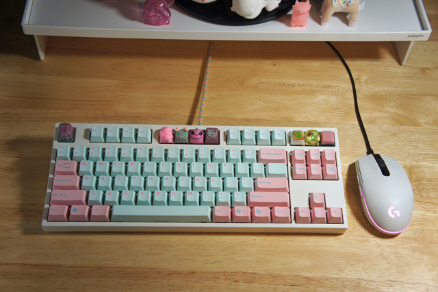 Mechanical_Keyboard115_61.jpg