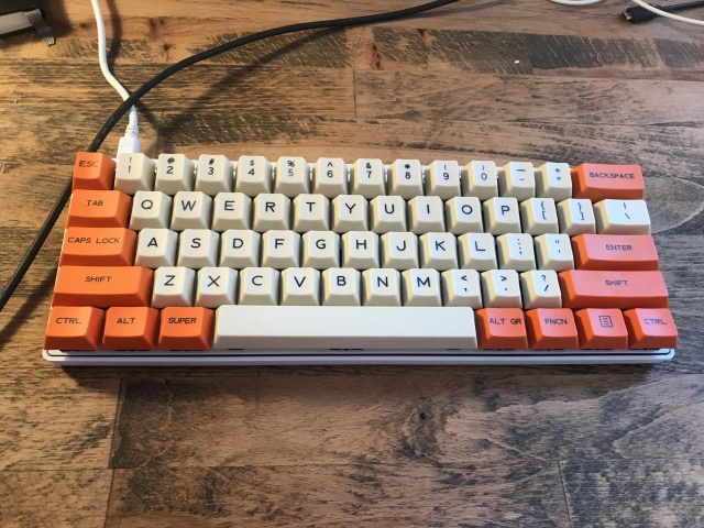 Mechanical_Keyboard115_68.jpg