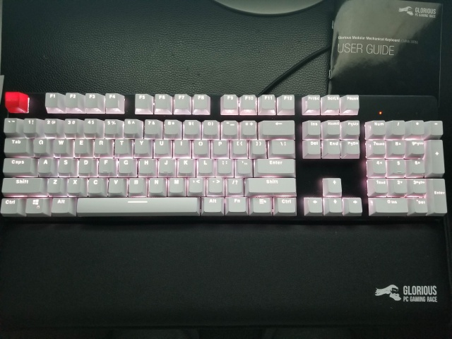 Mechanical_Keyboard115_71.jpg