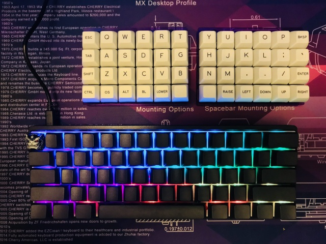 Mechanical_Keyboard115_77.jpg