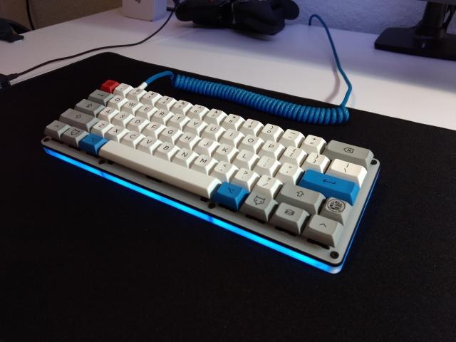 Mechanical_Keyboard115_78.jpg