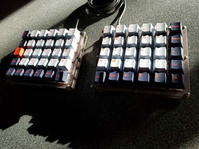 Mechanical_Keyboard115_79.jpg