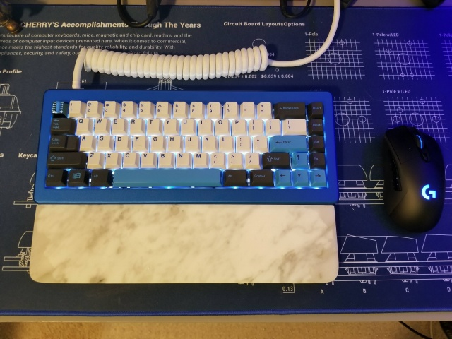 Mechanical_Keyboard115_81.jpg