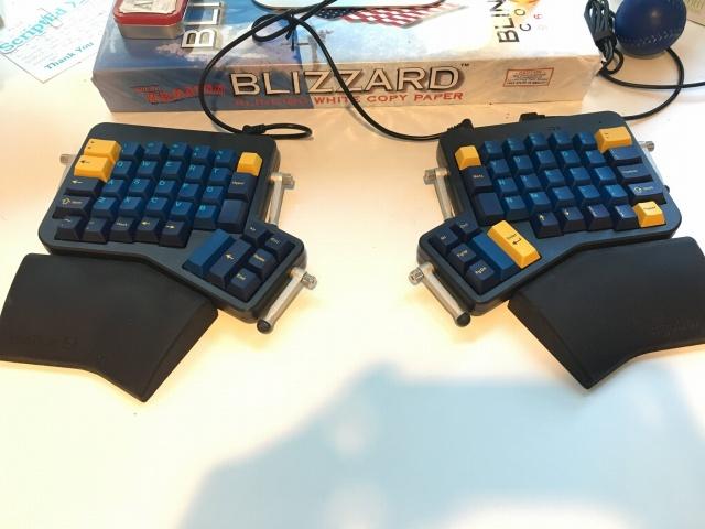 Mechanical_Keyboard115_82.jpg