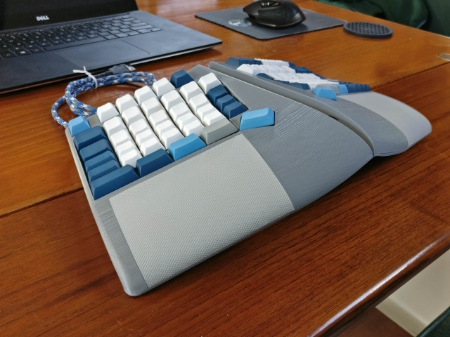 Mechanical_Keyboard115_83.jpg