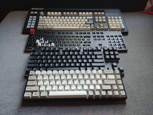 Mechanical_Keyboard115_88.jpg
