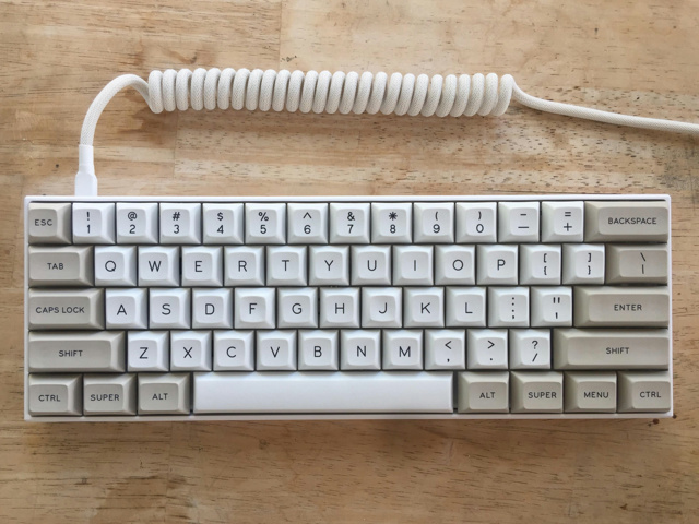 Mechanical_Keyboard115_90.jpg