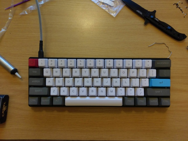 Mechanical_Keyboard115_91.jpg